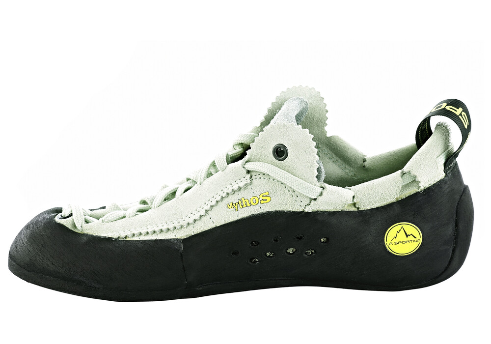 La Sportiva Mythos Climbing Shoes Women